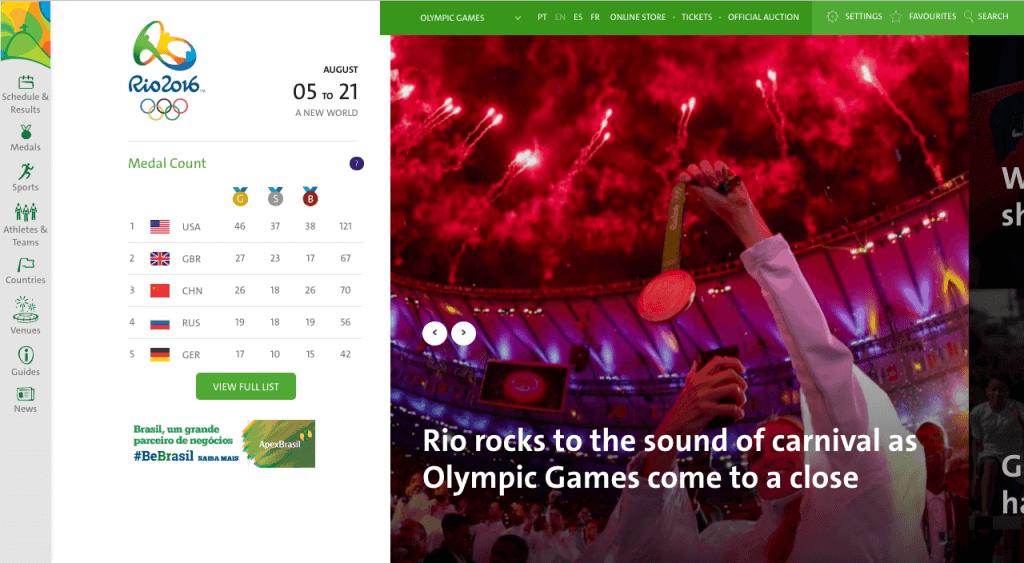 rio2016-olimpiadas